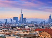 Invest in Lombardy Days – V Edizione