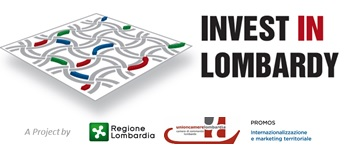 Invest in Lombardy blog