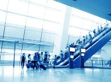"""Invest in Lombardy presenta """"Corporate Immigration review 2014: novità e best practice per la gestione dei lavoratori impatriate e expatriate"""""""