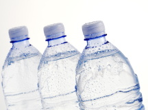 Lombardy bottled water scenario opportunities