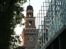 Will Expo2015 make Lombardy more attractive for FDI?