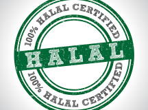Halal food growth in consumption and agro-food system in Lombardy: what is the connection?