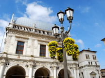 Brescia, a destination for multinational companies