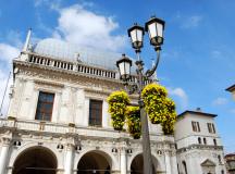 Brescia, a destination for multinational companies