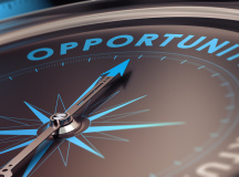 New investment opportunities in Italy thanks to new employment law reforms