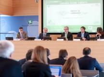 Sempre più integrazione nelle strategie di attrazione investimenti in Lombardia