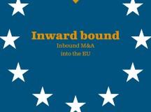 Orrick_Inbound-M&A