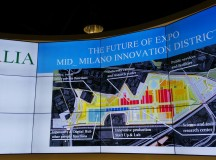 MIPIM 2016 – The International Real Estate Show