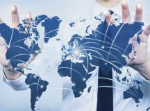 """L'internazionalizzazione """"East side"""": opportunità, incentivi e capitali per lo sviluppo delle imprese italiane"""