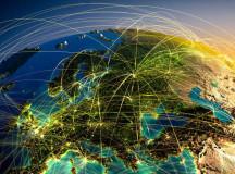 L'internazionalizzazione a Est