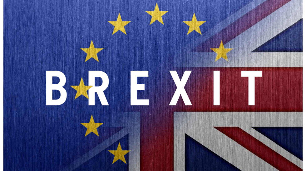 What does Brexit mean for UK companies in Italy?
