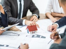 Investing in Italian property: the Technical Due-Diligence