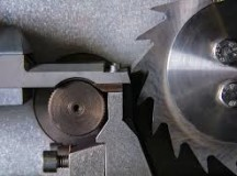 Reshoring del manifatturiero