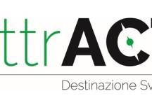 Parte AttrACT: L'attrazione di investimenti per la crescita dell'attrattività lombarda