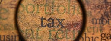 Italy introduces a preferential tax regime available for 15 years to wealthy individuals who take up tax residence in Italy