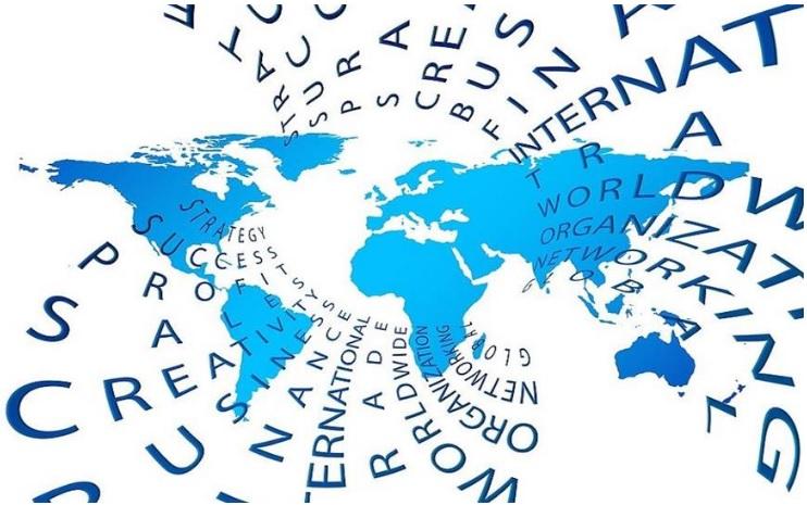 """""""Nuove idee per i mercati esteri"""", al Tavolo Giovani di mercoledì 21 giugno."""