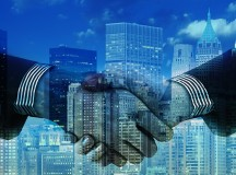 Lombardy is becoming an increasingly attractive region for foreign investors: China's Saimo Electric acquires Italy's Epistolio