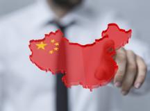 Cresce l'attrattività dell'economia lombarda: la cinese Saimo Electric acquisisce l'italiana Epistolio