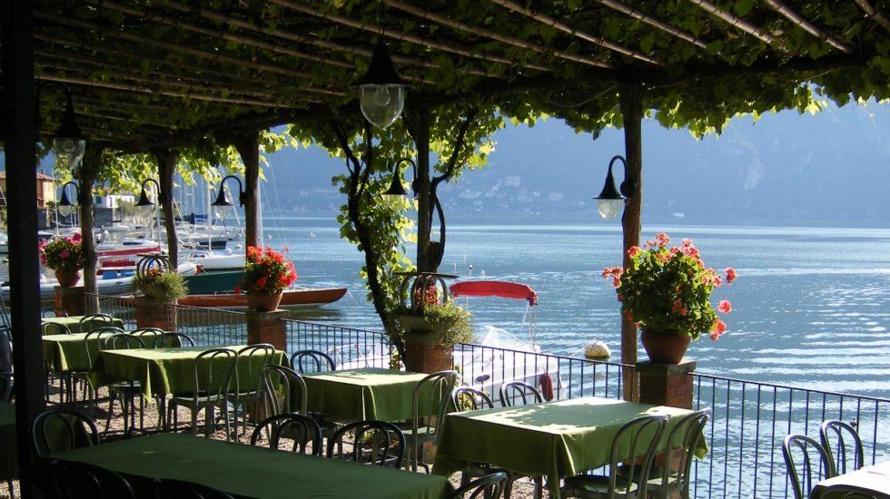 Investire in Lombardia, un buon momento per il settore alberghiero