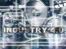 Facilitazioni e incentivi per l'Italia produttiva ai tempi dell'Industria 4.0