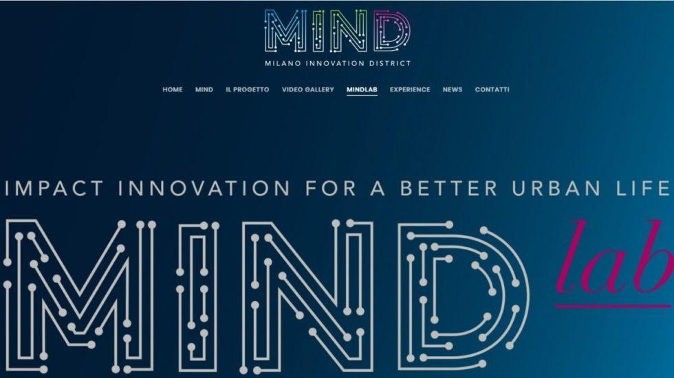 """Nuovi spazi per gli """"innovatori"""", aperta la Call MINDlab"""