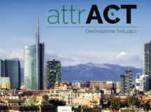 AttrACT, a new call for proposal looking for settlement opportunities in Lombardy Region