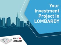 Your Investment Project in Lombardy